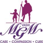 Pain Clinic MGM CBD, Navi Mumbai