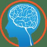 NeuroPanch Ayurveda Hospital | Lybrate.com
