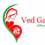 Ved Garbh Sanskar Centre | Lybrate.com