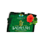Sadayush Ayurvedic Cure and Care | Lybrate.com