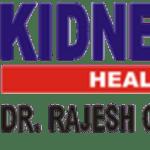 Kidney Care Centre | Lybrate.com