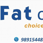 Diet & You, Gurgaon