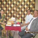 Vishwarprit Ayurvedic Panchkarma & Garbh sanskar Center, Pune