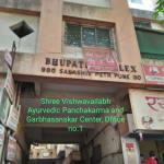 SHREE VISHWAVALLABH AYURVEDIC PANCHAKARMA & GARBHASANSKAR CENTER | Lybrate.com