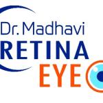 Dr Madhavi retinae eye care, tirupati