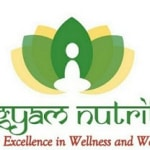 Arogyam Nutrition | Lybrate.com
