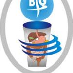 Bhagwati Superspeciality Endoscopy Hospitals | Lybrate.com