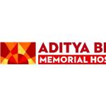 Aditya Birla Memorial Hospital Chinchwad | Lybrate.com