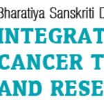 Integrated Cancer Treatment and Research Centre Wagholi, Pune