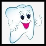 Dental Square | Lybrate.com