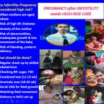 Hindusthan Health Point, Garia, Phone 9831483585, 0334359999, Kolkata