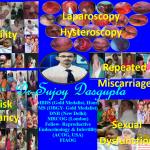 Upkar Nursing Home, College Street, Phone 03322570165, 03322570166   Lybrate.com