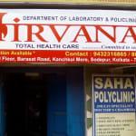 Saha Polyclinic, Sodepur, Phone 9432316865 | Lybrate.com