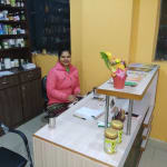 Dr. Aggarwal's Ayurvedic Panchakarma & Research Centre | Lybrate.com