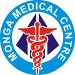 Monga Medical Centre | Lybrate.com