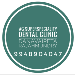 AG SUPERSPECIALITY DENTAL CLINIC | Lybrate.com