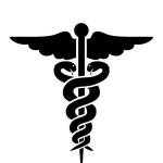 Medical care | Lybrate.com