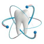 Smile Designs Dental Clinic | Lybrate.com