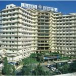 Lilavati Hospital & Research Centre | Lybrate.com