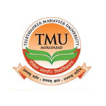 Teerthanker Mahaveer Medical College & Research Centre | Lybrate.com