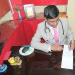 Snehadip Ayurved & Panchakarm Center | Lybrate.com