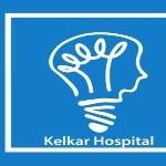 Kelkar Hospital | Lybrate.com