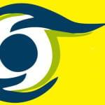 Unique Eye Hospital | Lybrate.com