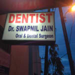 Shwet Dental Clinic | Lybrate.com