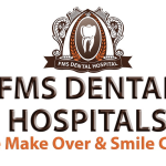 FMS Dental Hospital - Panjagutta Branch | Lybrate.com