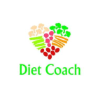 Diet Coach | Lybrate.com