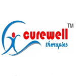 Curewell Therapies Gurgaon | Lybrate.com