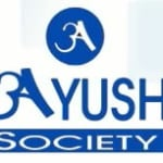 Ayush Rehabilition & Research Centre | Lybrate.com