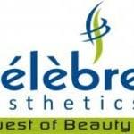 Célèbre Aesthetics | Lybrate.com