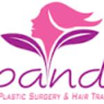 Spandan Plastic Surgery& Hair Transplant Center | Lybrate.com