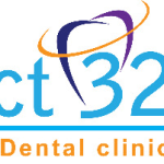 Perfect 32 Multispeciality Dental Care and Implant centre | Lybrate.com