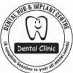 The Dental Hub and Implant Centre, Delhi