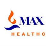 Max Multi Speciality Centre | Lybrate.com
