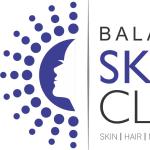 Balaji Skin Clinic, Delhi