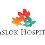 Jaslok Hospital | Lybrate.com