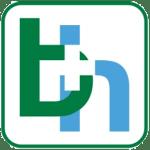 Bhatia Hospital | Lybrate.com