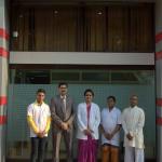 Kaushalya Womens Clinic, Navi Mumbai
