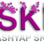 Kashyap Skin Clinic | Lybrate.com