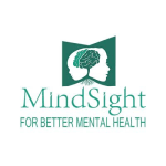 Mind Sight Clinic, Mumbai