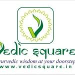 Vedic Square | Lybrate.com