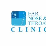 USR ENT Care, Chennai