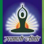 Namoh Clinic, Bhopal