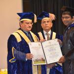 Dr. Ajay Kumar Rai - Dermatologist, Lucknow