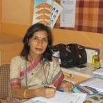 Dr. Smita S Dev  - Gynaecologist, Pune