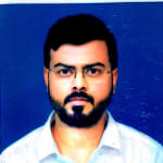 Dr.DebangshuBhakat  - Rheumatologist, Kolkata