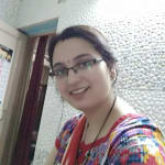 Dr. Shaina Kaundal Syal  - Dentist, Delhi